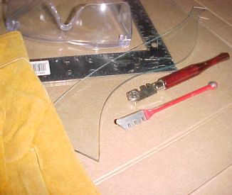cutting tools   From D L Glass the specialist in replacement double glazed units. If your windows are, misted or broken down in  UPVC frames and need to be replaced and you are in Dewsbury West Yorkshire, then contact d l glass for smashed, cracked, frosted, window pane replacement. The specialist in domestic double glazing.